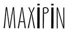 Maxi Pin