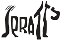 Spratts