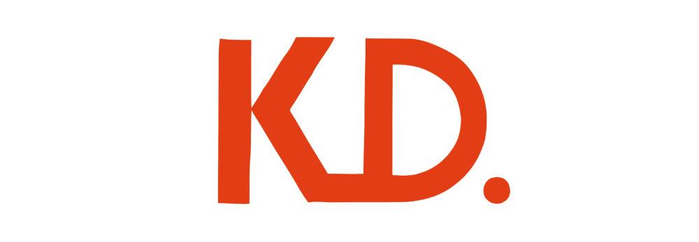 Kadock