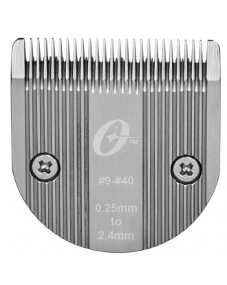 Oster Pro 600i Adjustable Replacement Blade