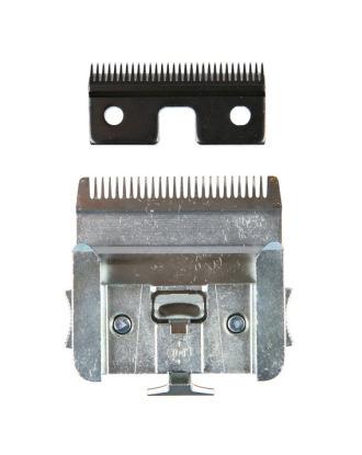Moser Rex Adjustable 1233 Replacement Blade