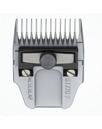 Aesculap Favorita II, CL - Replacement Blade 7mm