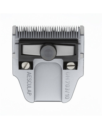 Aesculap Favorita II, CL - Replacement Blade 0,1mm