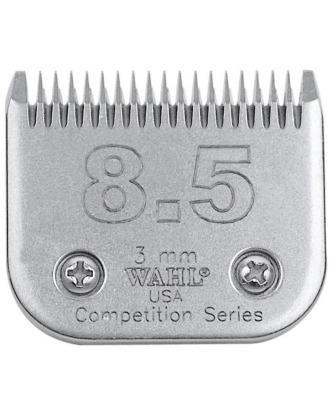 Wahl Competition no 8,5 - Detachable Blade 2,8mm