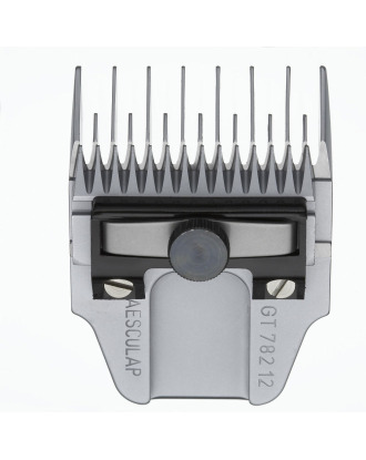 Aesculap Favorita II, CL - Replacement Skip Tooth Blade 12mm