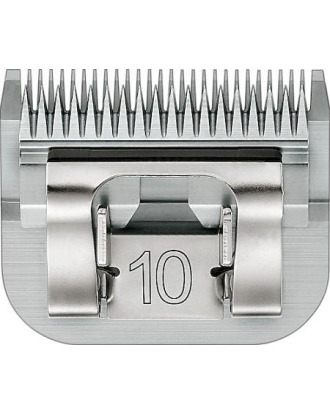 Aesculap Snap On no. 10 - Blade 1,5mm