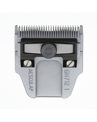 Aesculap  Favorita II, CL - Replacement Blade 1mm