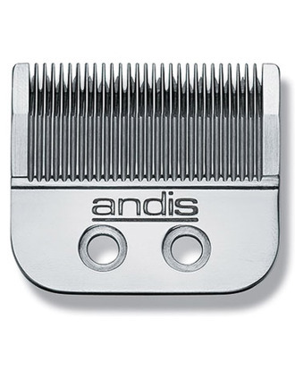 Andis PM-1 - Replacement Blade