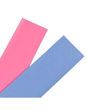HappyPigeon Standard papiloty dla psa, papier ryżowy 16g, 100szt.