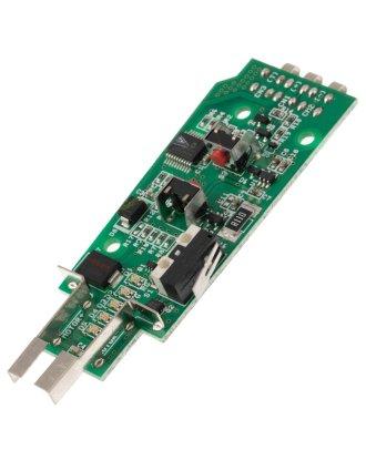 Elektronika do maszynki Andis DBLC Pulse ZR