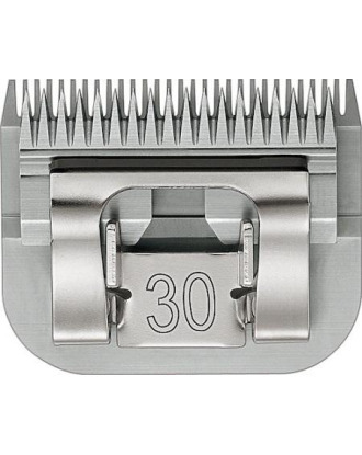 Aesculap Snap On no. 30 - Blade 0,5mm