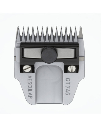 Aesculap Favorita II, CL - Replacement Blade 1,5mm