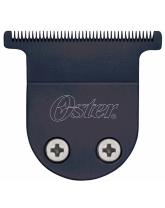 Oster T-Blade Replacement Blade 0,2mm for Artisan, O`Baby Trimmer