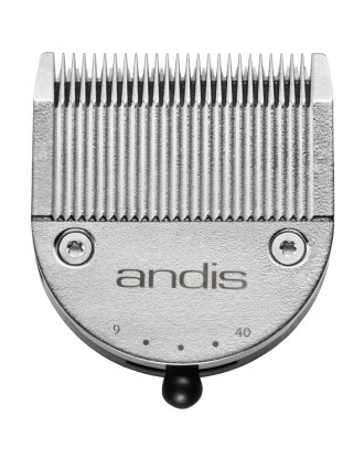 Andis Pulse LI 5 (LCL2) - Adjustable Replacement Blade