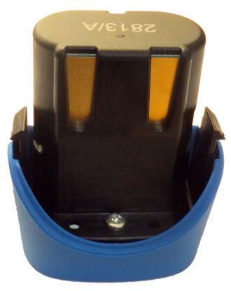 Akumulator/bateria do maszynki Oster Pro 3000i