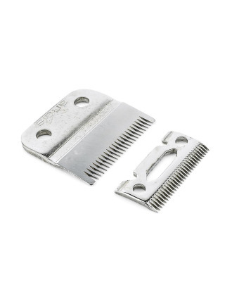 Andis Lcl Easy-Clip /US-1 - Adjustable Replacement Blade 0,2-0,5mm