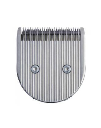 Heiniger Style Midi - Adjustable Replacement Blade