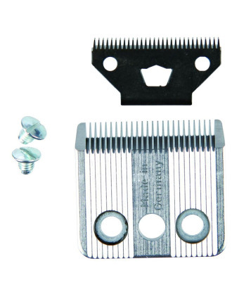 Moser 1400, 1406, 1420, 1170 Replacement Blade