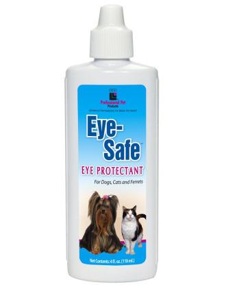 PPP Eye-Safe Eye Protectant 118ml