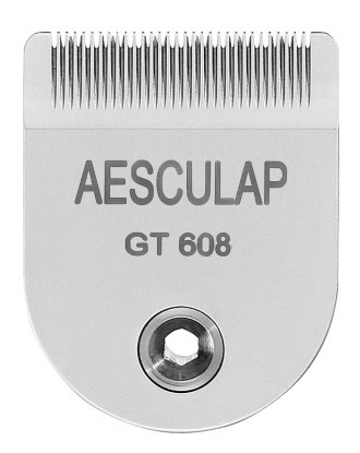Aesculap - Exacta, Isis Trimmer Replacement Blade