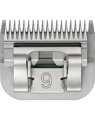 Aesculap Snap On no. 9 - Blade 2mm