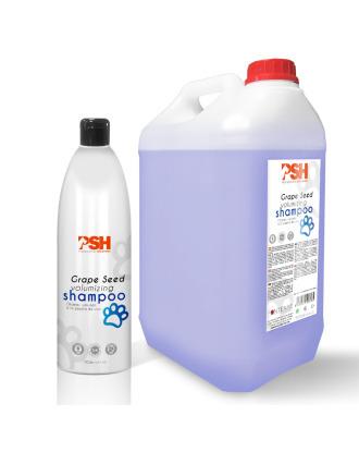 PSH Volume Shampoo - szampon zwiększający objętość włosa