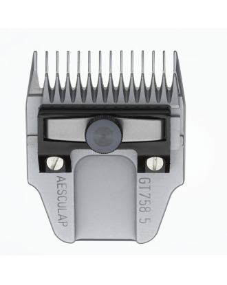 Aesculap Favorita II, CL - Replacement Blade 5mm