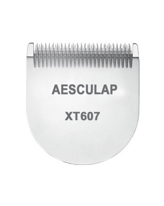 Aesculap BaseCut Replacement Blade, Cutting Length 0,5mm